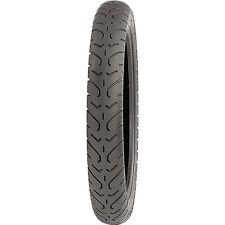 100/90-18 Kenda K657 Challenger Front Tire
