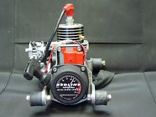 Zenoah Modified Engine 27.4cc PUM Redline Performance Motors
