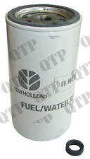 41844 Ford New Holland Fuel Filter Ford TLA TNA & Water Separator