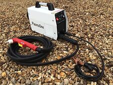 40Amp 12mm Cut HF Start Plasma Cutter, Torch, Accessories, New Range PP39