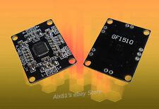 Mini PAM8610 Dual Channel Class D Hi-Fi Stereo Audio Amplifier Board 15W + 15W