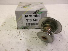 FORD CORTINA MK4 2.3 GRANADA 2.3 SIERRA XR4i NEW THERMOSTAT