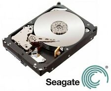 Hard Drive 2 TB Internal SATA 3.5 Zmodo DVR Compatible USA Seller Brand New
