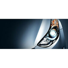 Projection HID Head Lights Lamp Assembly For 11 12 Hyundai Elantra Avante MD