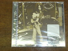 NEIL YOUNG Greatest hits CD NEUF