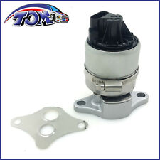 BRAND NEW EGR VALVE FOR 95-02 CAMARO FIREBIRD EGV617