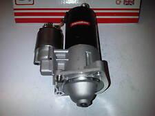 VOLVO S60 2.0 2.3 2.4 2.5 PETROL inc T5 10V 20V + TURBO BRAND NEW STARTER MOTOR
