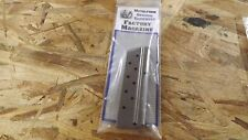 1 - NEW STS - 7rd magazine mag clip for Colt Defender & Officer .40cal   (C122*)