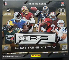 Upper Deck 25 Anniversary 4x Pack look for rare autographs nba NFL NHL MLB