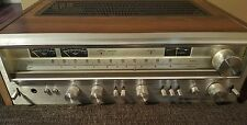 Pioneer SX-780 Vintage Stereo Receiver