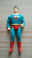 Superman Dc Figura 1989