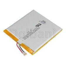 LIS1849EPRC Replacement Battery Sony Ericsson LT26w Acro S 12W43 1840mAh 6.9Wh