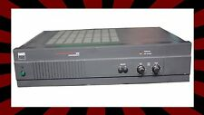 NAD 2100 Stereo Power Amplifier AS IS