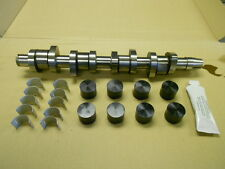 FULL CAMSHAFT KIT SKODA FABIA OCTAVIA SUPERB  1.9 PD ENGINE