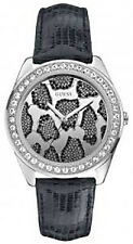 OROLOGIO GUESS W0056L1 3D ANIMAL   -45%