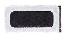 Hörmuschel Lautsprecher Ohrmuschel Earpiece Speaker Motorola Moto X 2nd X2 X+1
