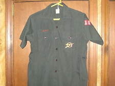 Explorer Scout Shirt, 1970s, neck 14    A30