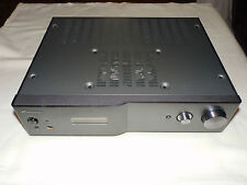 Pioneer a-9 (a-a9-j) HIGH END amplificatore integrato