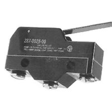 SWITCH FOR E1042 5 AMP 1/8 HP-125V Cleveland Steamer Imperial Oven Hobart 421044