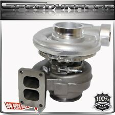GT4594 452164-0006 Diesel Turbo charger FOT Volvo Truck / Bus 12.0L D12A/BT6