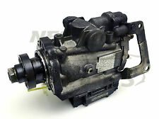 GENUINE TWIN PLUG 2.2 DIESEL PUMP, SAAB 9-3 01-02 93171119