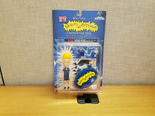 Beavis and Butthead Beavis figure, Moore Action Collectibles, New!