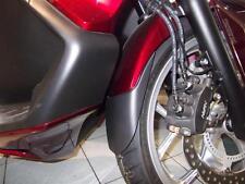 051807 Fenda Extenda-Honda nc700d integra, ctx700-Frente Guardabarros extensión