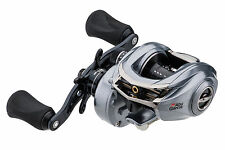 Abu Garcia REVO ALX  REVOALX Right-Hand Crank Baitcasting Fishing Reel 1400525