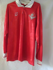 Piacenza Calcio 1993-1994 Home Football Shirt Size Large /7949