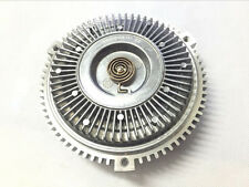 Engine Cooling Fan Clutch For Mercedes Benz W163 ML320 ML350 1998-2005