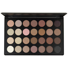 Blush Professional 28 Colour Neutral Eyeshadow Palette