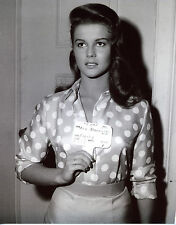 Ann-Margret 8x10 photo T3380
