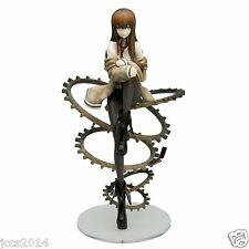 Steins; Gate - Kurisu Makise 1/8 PVC Figure by Kotobukiya