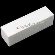 Nail File arte levigatura acrilico gel S147-1