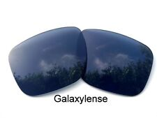 Oakley Replacement Lenses For Holbrook Black Color Polarized By Galaxylense