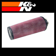 K&N RE-0820 Air Filter - Universal Rubber Filter - K and N Part