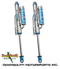 King Shocks 2.5 Bypass in 16 inch Travel 3 Tube with Piggyback PR2516-BP3P