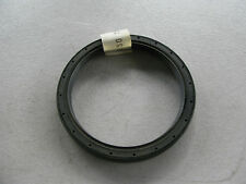NEW Engine Parts-Timing Cover Seal 9350158 For SAAB 2000-2009