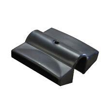 Mittel Schienen Sofabett Lamellen Halter für Rund Rohrförmig Basis, 70mm leisten