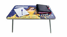 TI PORTABLE STUDY TABLE- II LAPTOP TABLE/ BED TABLE/ MULTIPURPOSE TABLE