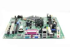 OEM Dell Optiplex 320 LGA775 DDR2 Desktop Motherboard MH651