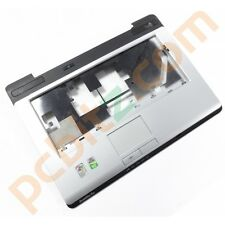 Toshiba Satellite Pro A210 Palmrest + Touch Pad