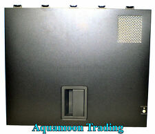 NEW DELL OptiPlex  780 790 990 7010 9020 Mini Tower MT Housing Removeable Panel