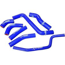 Kx450f Kx 450f Radiator Hose Kit Blue Pro Factory Hoses 2009-2015