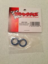 Traxxas E-Maxx / T-Maxx / Stampede 4x4 / Summit 12x18x4mm Ball Bearings 5120
