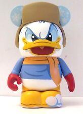 Disney Holiday 2016 Vinylmation Eachez Donald Duck