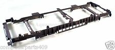 NEW DELL AMZK1000B00 CG118 XPS M2010 MOTHERBOARD FRAME CN-0CG118