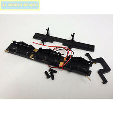 X8944 Hornby Spare LOCO CHASSIS BOTTOM for CORONATION Class