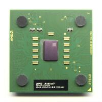 AMD Athlon XP 2000+ 1.67GHz/256KB/266MHz AXDA2000DUT3C Sockel 462/Socket A CPU