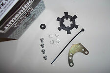 LUMENITION Fitting kit-Jaguar- XK150, E-type